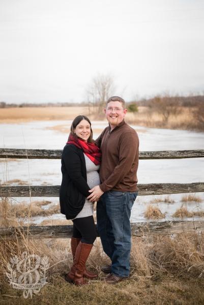 Anne_Pregnancy-5016