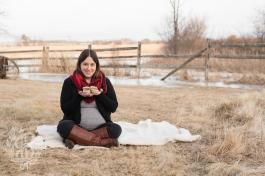 Anne_Pregnancy-5143