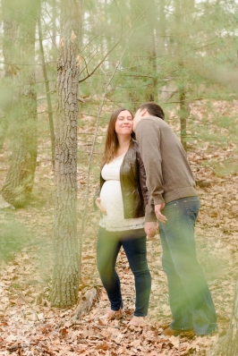 Kovac_Maternity-5855