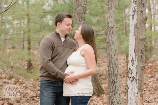 Kovac_Maternity-5869