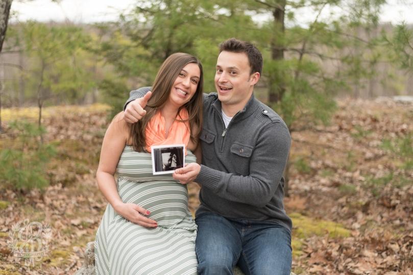 Kovac_Maternity-6079