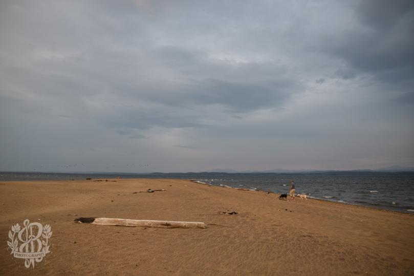 Willsboro_beach-6906