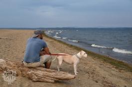 Willsboro_beach-6915