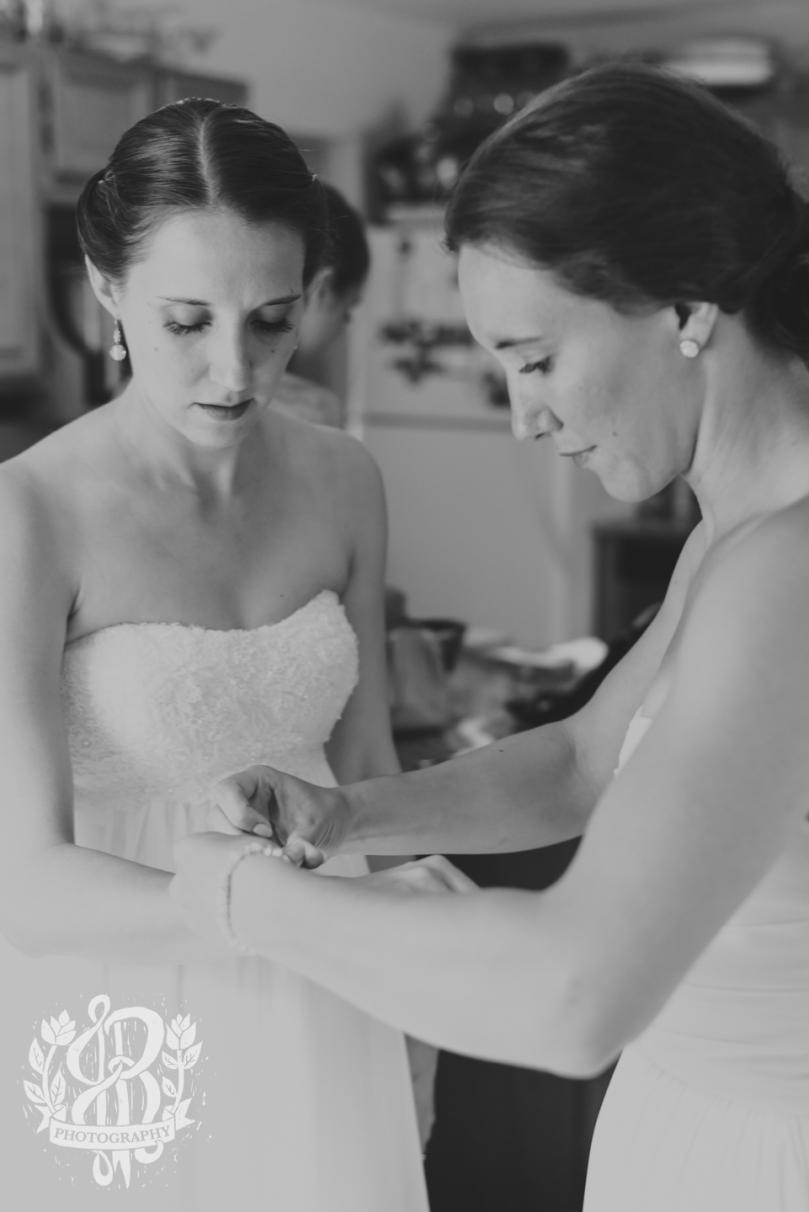 V_Wedding_Blog-8685