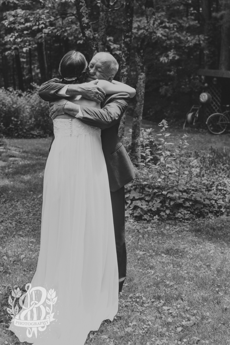 V_Wedding_Blog-8708
