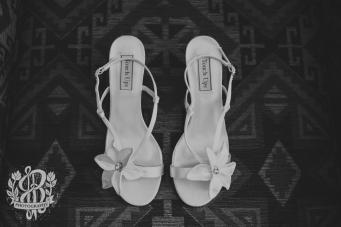 Whiteface_Lodge_Wedding-0158