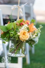 Whiteface_Lodge_Wedding-0221