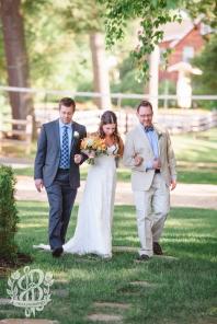 Whiteface_Lodge_Wedding-0284
