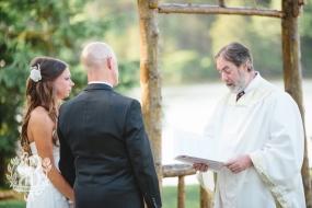 Whiteface_Lodge_Wedding-0378