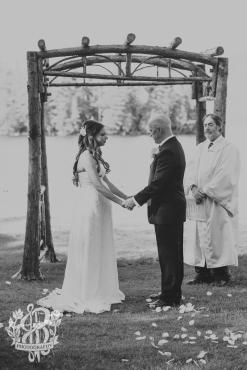 Whiteface_Lodge_Wedding-0471