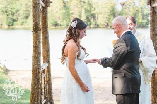 Whiteface_Lodge_Wedding-0495