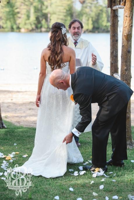 Whiteface_Lodge_Wedding-0528