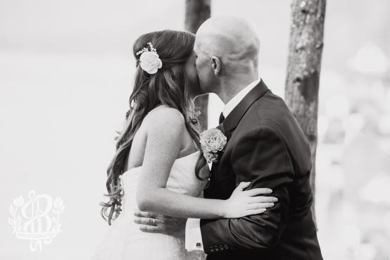 Whiteface_Lodge_Wedding-0561