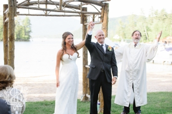 Whiteface_Lodge_Wedding-0564