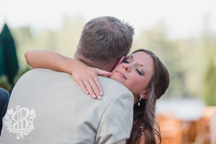 Whiteface_Lodge_Wedding-0633