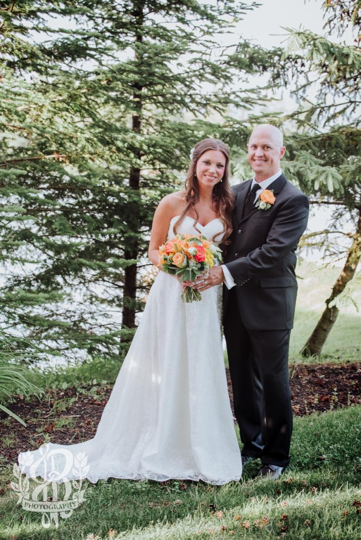 Whiteface_Lodge_Wedding-0654