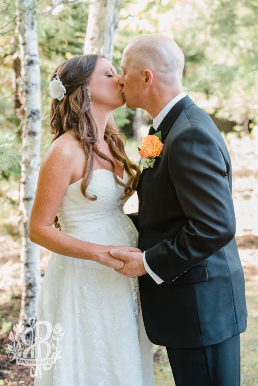 Whiteface_Lodge_Wedding-0667