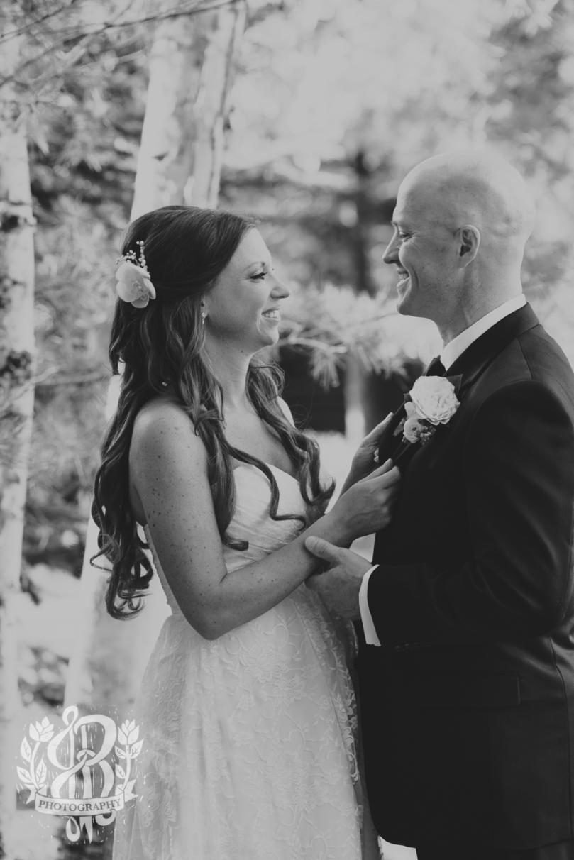 Whiteface_Lodge_Wedding-0689
