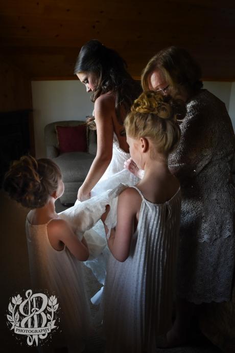 Whiteface_Lodge_Wedding-0694