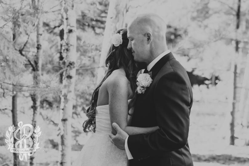 Whiteface_Lodge_Wedding-0698