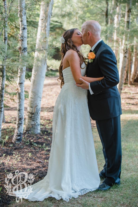 Whiteface_Lodge_Wedding-0703
