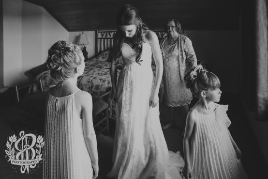 Whiteface_Lodge_Wedding-0709