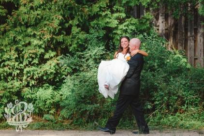 Whiteface_Lodge_Wedding-0714