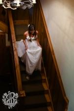 Whiteface_Lodge_Wedding-0756