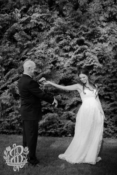 Whiteface_Lodge_Wedding-0765