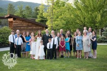 Whiteface_Lodge_Wedding-0858