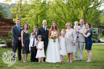 Whiteface_Lodge_Wedding-0878