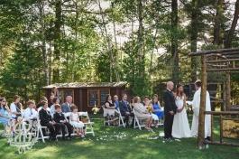 Whiteface_Lodge_Wedding-0895