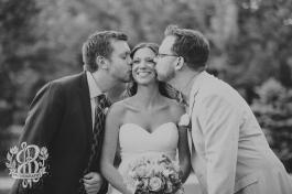 Whiteface_Lodge_Wedding-0929