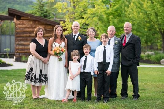 Whiteface_Lodge_Wedding-0950
