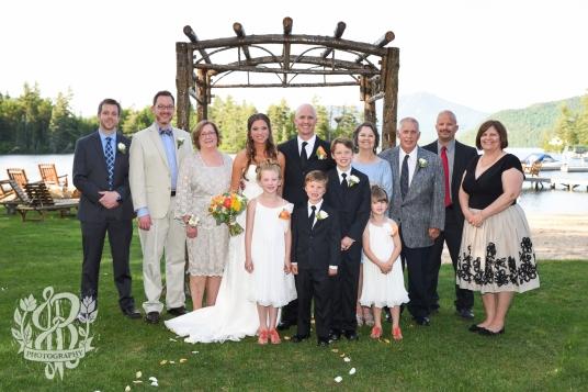 Whiteface_Lodge_Wedding-0973