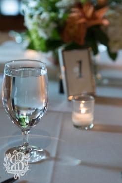 Whiteface_Lodge_Wedding-1014