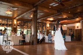 Whiteface_Lodge_Wedding-1031
