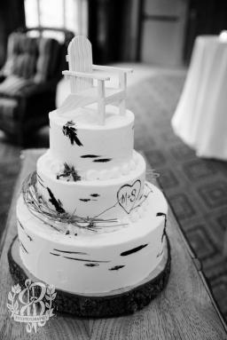 Whiteface_Lodge_Wedding-1039