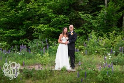 Whiteface_Lodge_Wedding-1072
