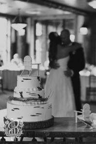 Whiteface_Lodge_Wedding-1101