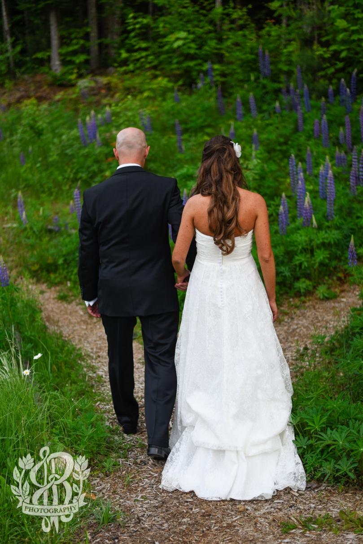 Whiteface_Lodge_Wedding-1163