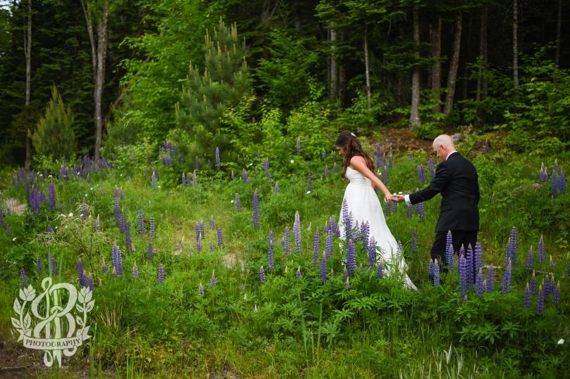 Whiteface_Lodge_Wedding-1170