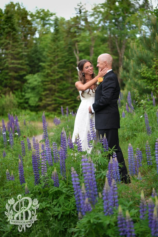Whiteface_Lodge_Wedding-1188