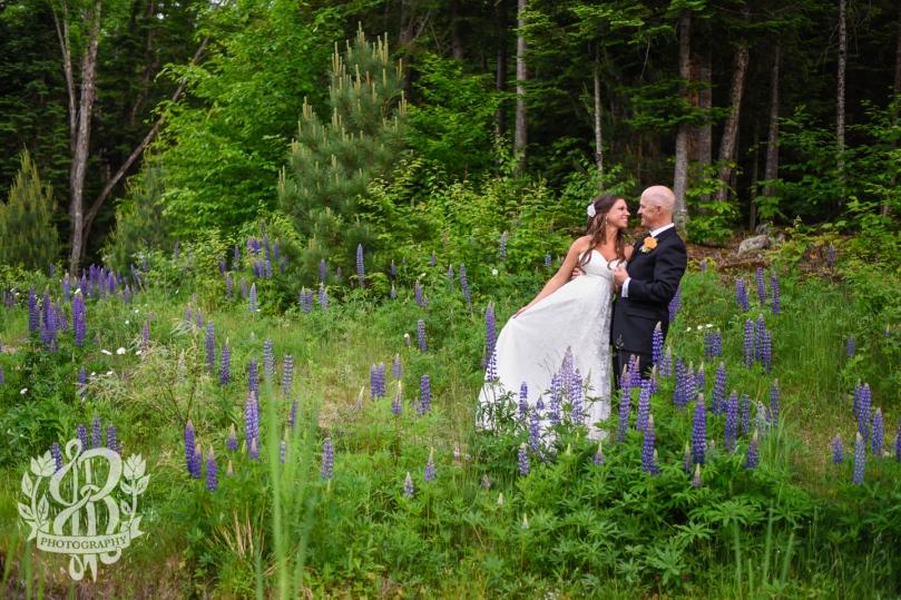 Whiteface_Lodge_Wedding-1200
