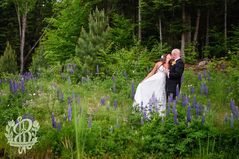 Whiteface_Lodge_Wedding-1203