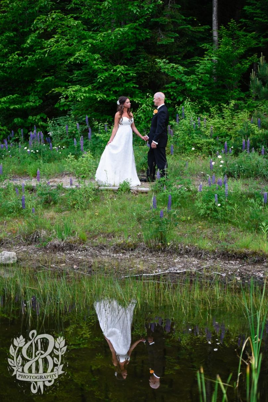 Whiteface_Lodge_Wedding-1216