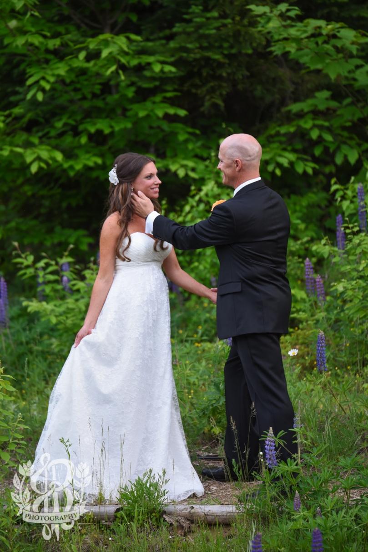 Whiteface_Lodge_Wedding-1223