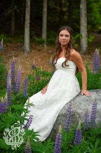 Whiteface_Lodge_Wedding-1234