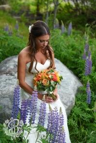 Whiteface_Lodge_Wedding-1241