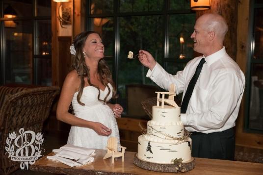 Whiteface_Lodge_Wedding-1249